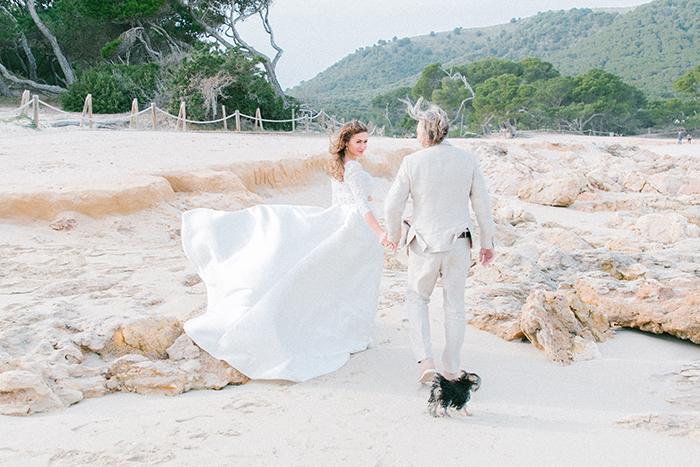 Hochzeit auf Mallorca (10)