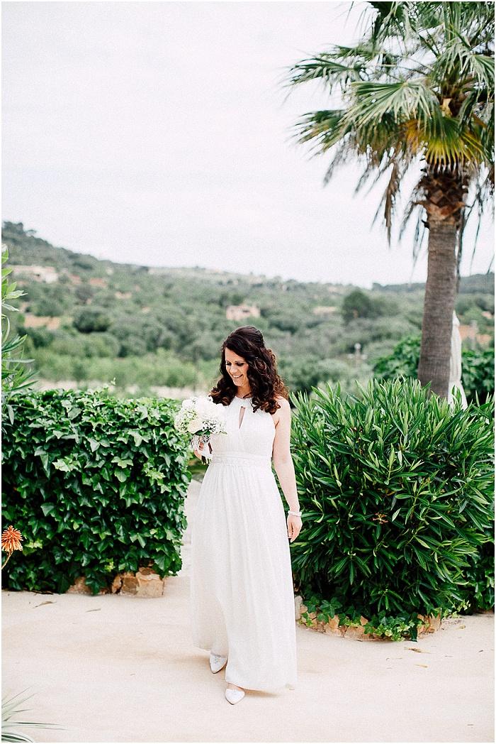 Hochzeit auf Mallorca (15)