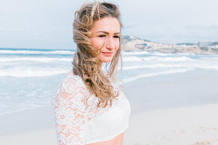 Hochzeit auf Mallorca (2)