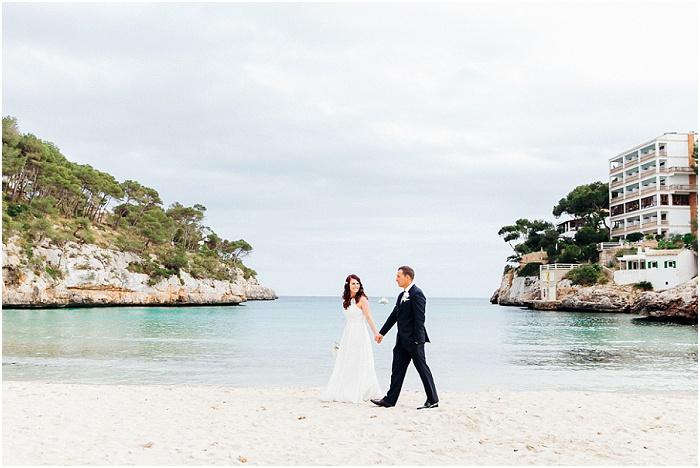 Hochzeit auf Mallorca (24)