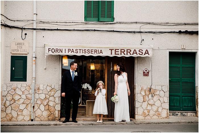 Hochzeit auf Mallorca (37)