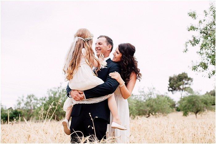Hochzeit auf Mallorca (41)