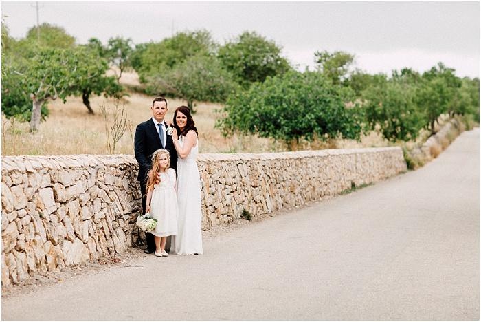 Hochzeit auf Mallorca (43)