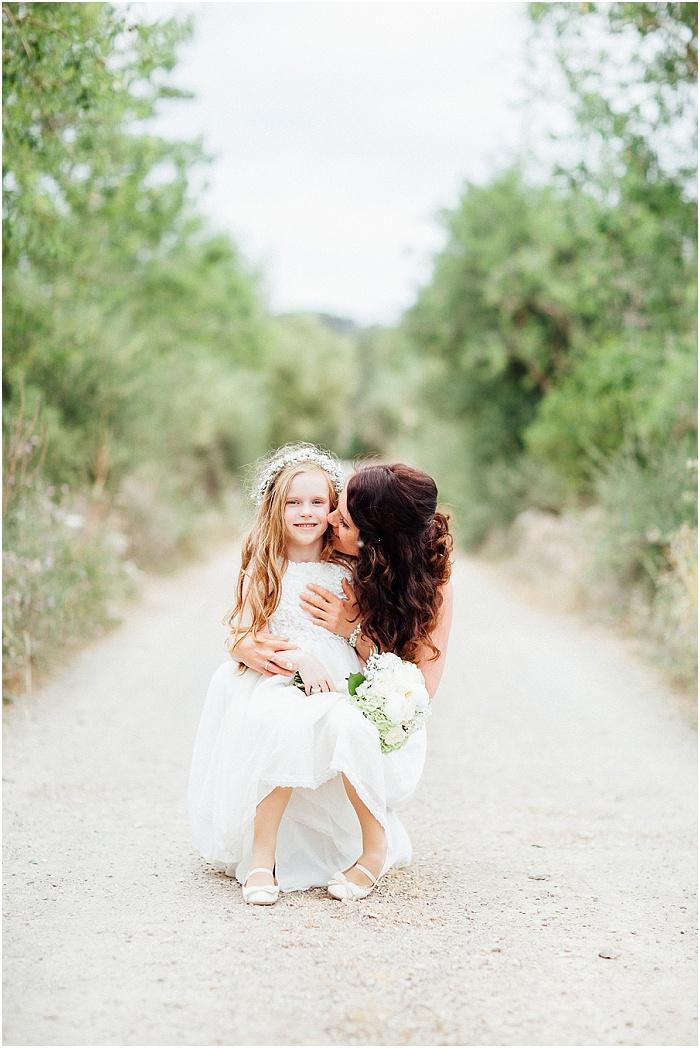 Hochzeit auf Mallorca (47)