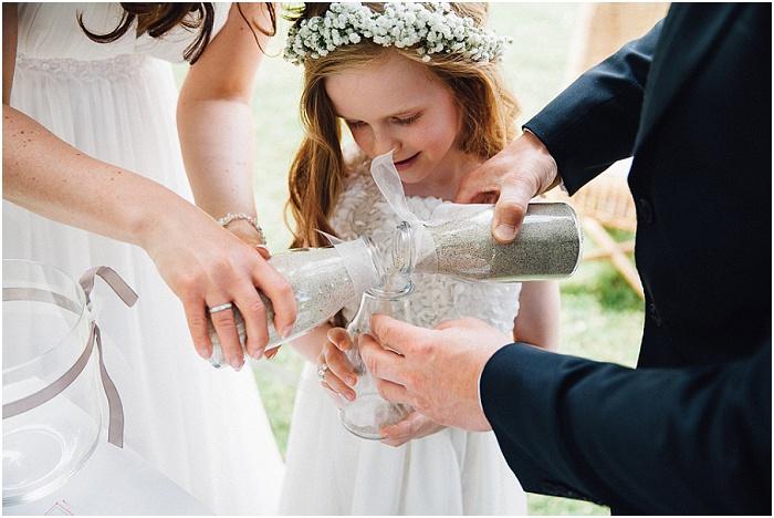 Hochzeit auf Mallorca (62)
