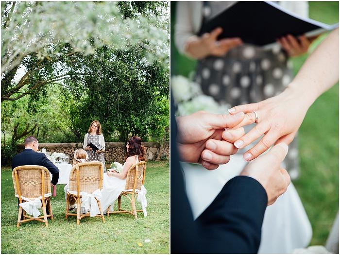 Hochzeit auf Mallorca (63)