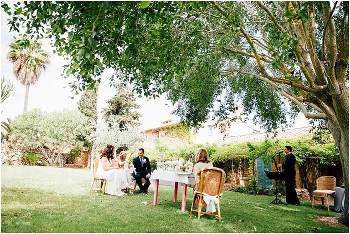Hochzeit auf Mallorca (64)