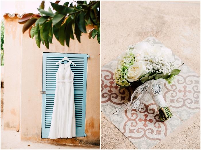 Hochzeit auf Mallorca (7)