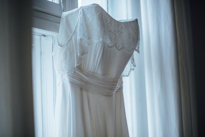 Hochzeit im Fruehling (11)