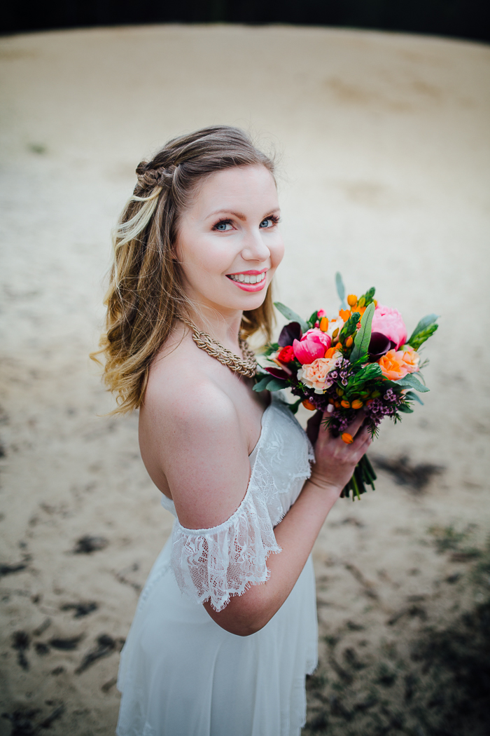 Hochzeit im Fruehling (21)