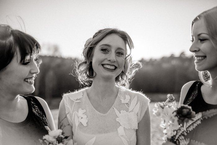 Hochzeitsfotograf Berlin (43)
