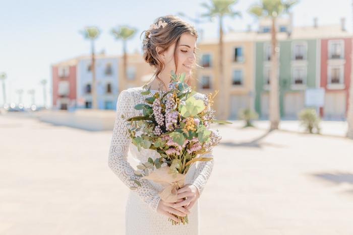 Ideen Brautfrisur (18)
