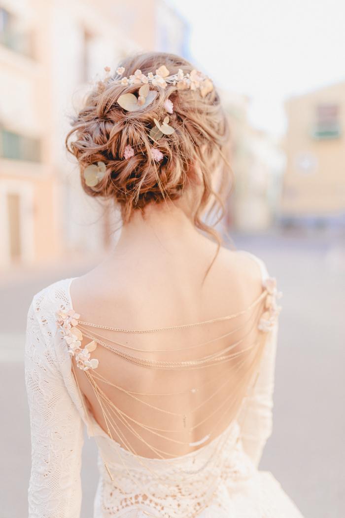 Ideen Brautfrisur (2)