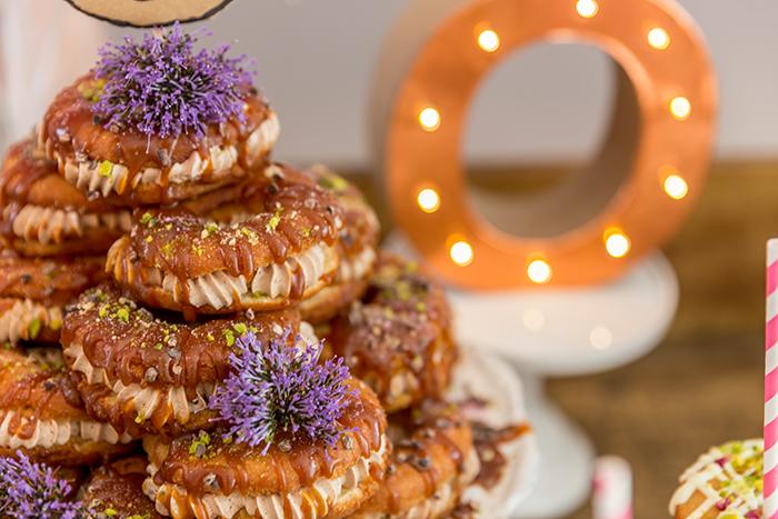 Karamell Donuts (1)