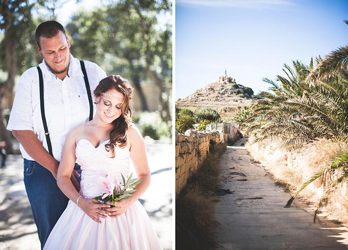 Verlobungsfotos Malta (23)