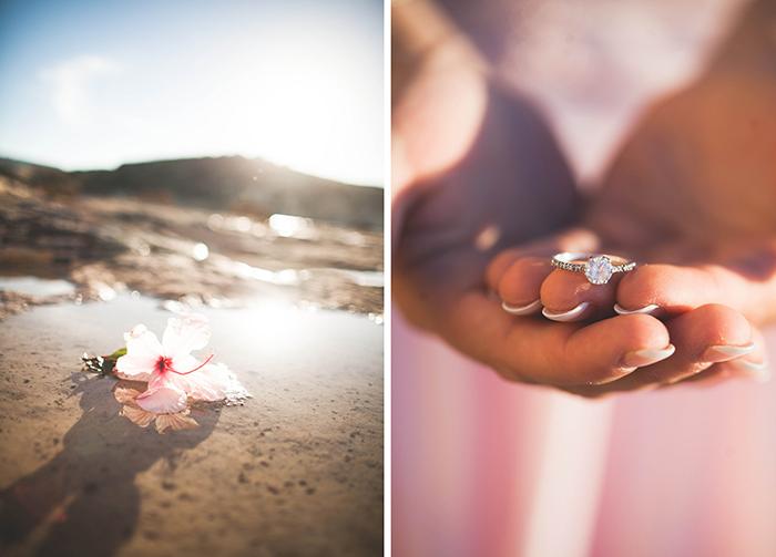 Verlobungsfotos Malta (24)