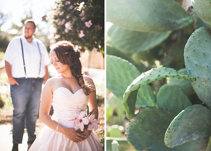 Verlobungsfotos Malta (25)