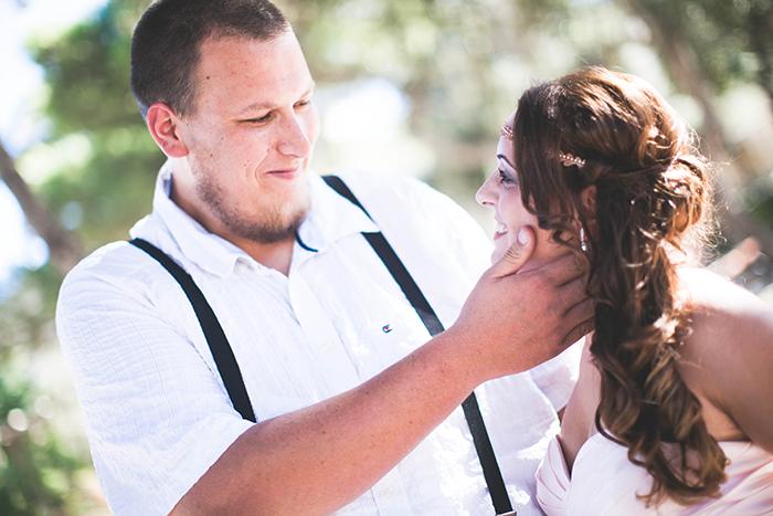 Verlobungsfotos Malta (35)