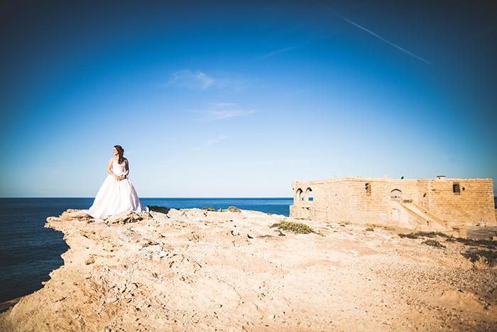 Verlobungsfotos Malta (47)
