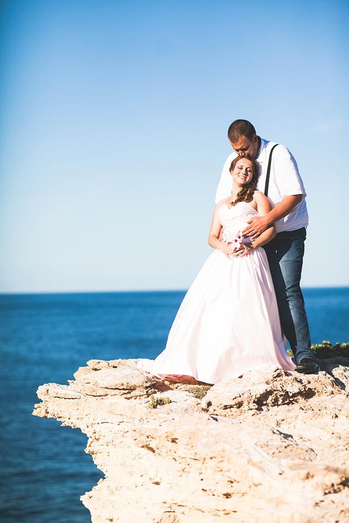 Verlobungsfotos Malta (48)