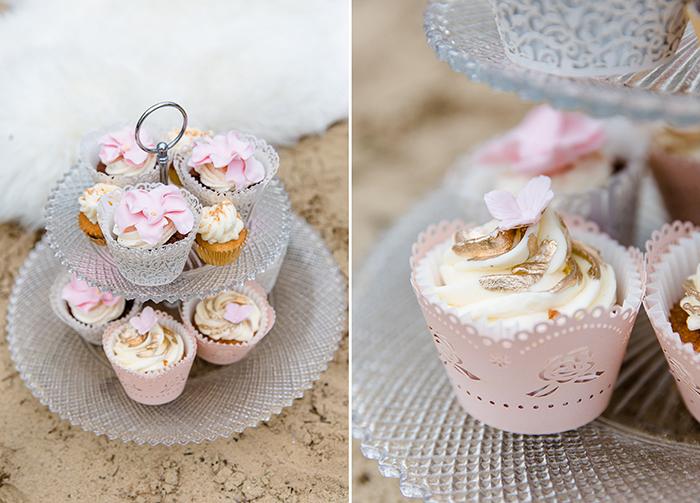 cupcakeetagere