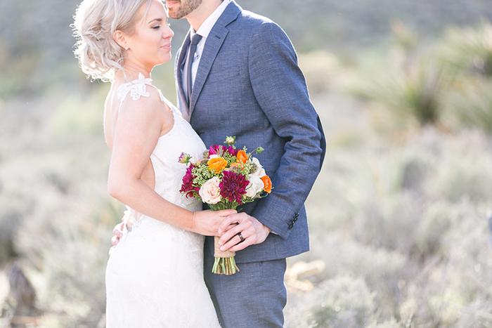 desert couple shoot (12)