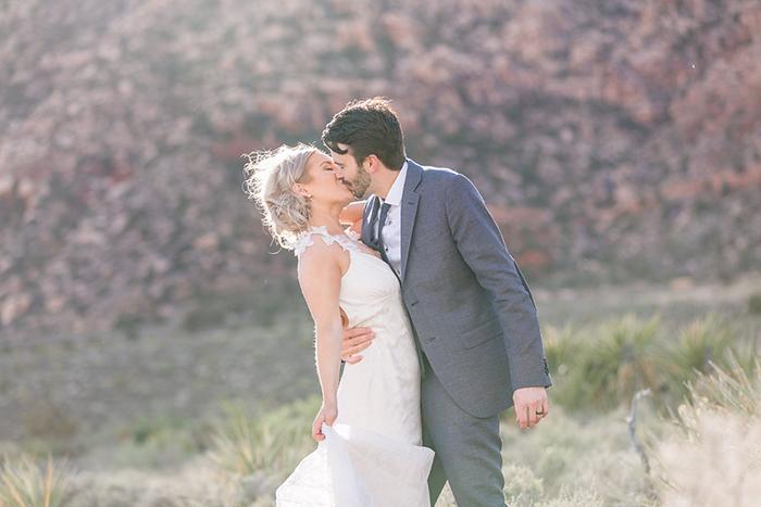 desert couple shoot (18)