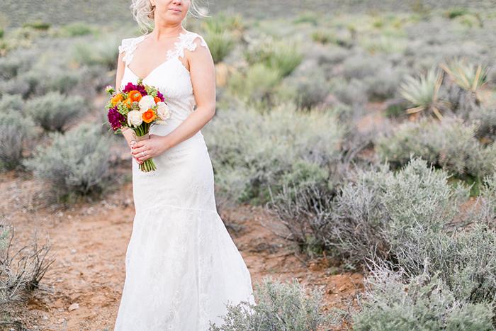 desert couple shoot (29)
