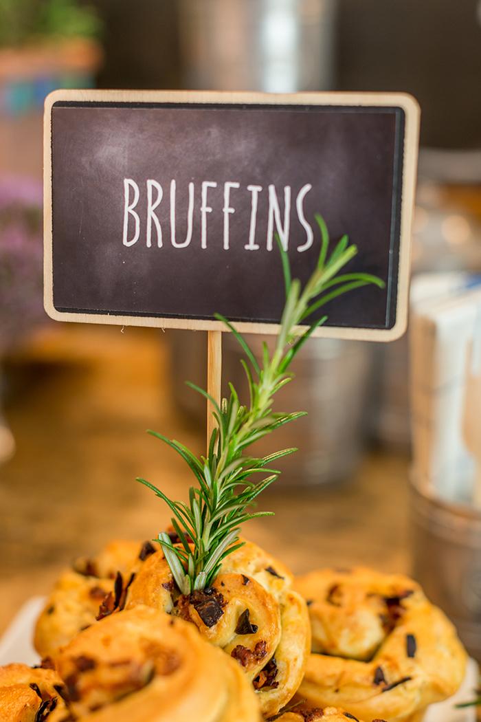 herzhafte Muffins (1)