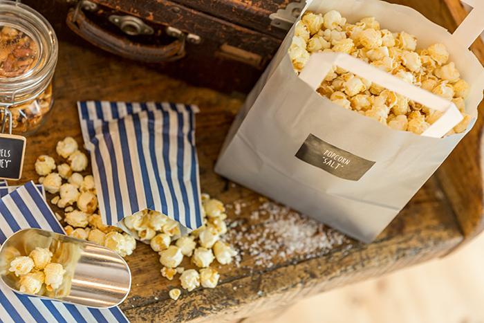 popcorn hochzeit (1)