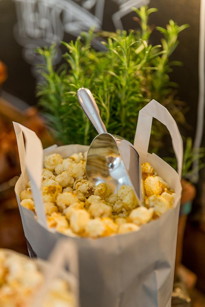 popcorn hochzeit (2)