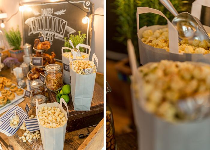salty bar wedding (106)