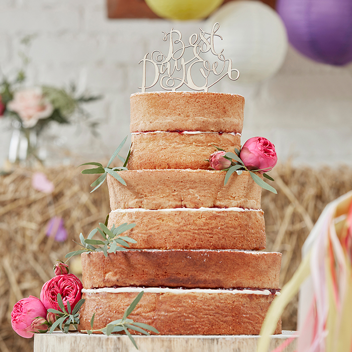 BH-725-Wooden-Cake-Toppers---Best-Day-Ever-2000x