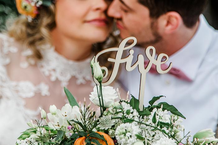 Boho Hochzeit (1)