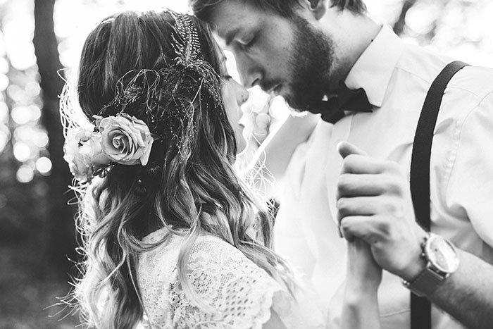 Boho Hochzeit (10)