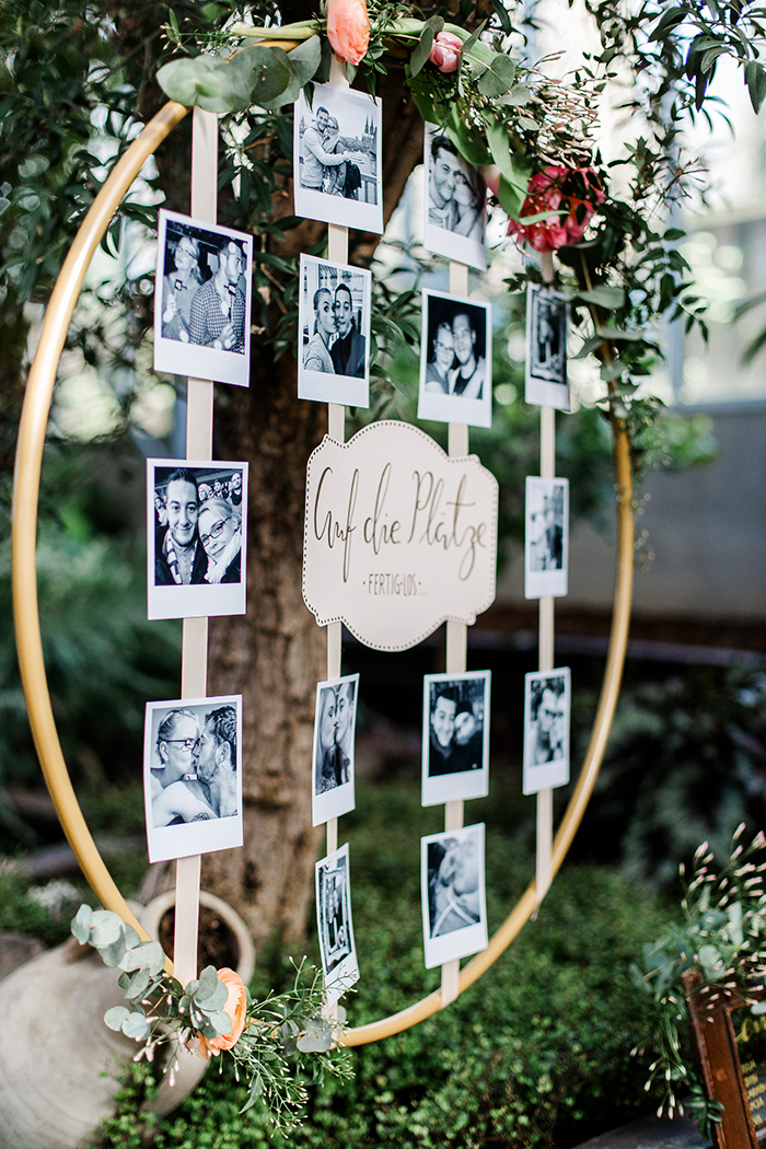 Boho Hochzeit (14)
