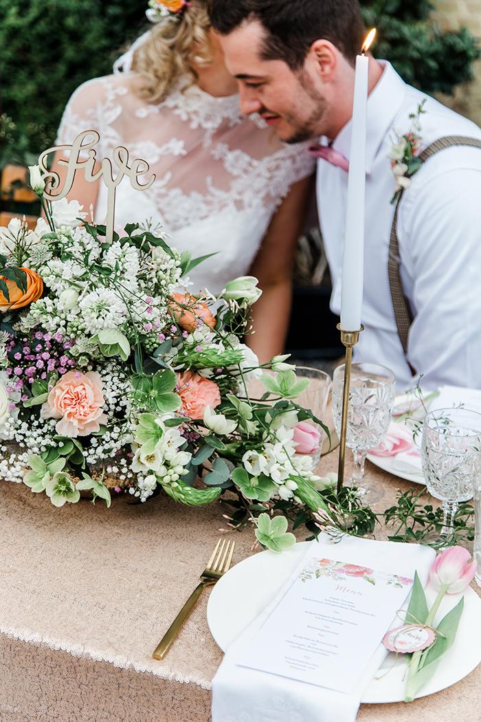 Boho Hochzeit (18)