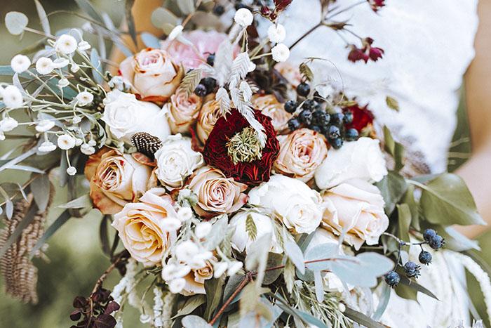 Boho Hochzeit (56)