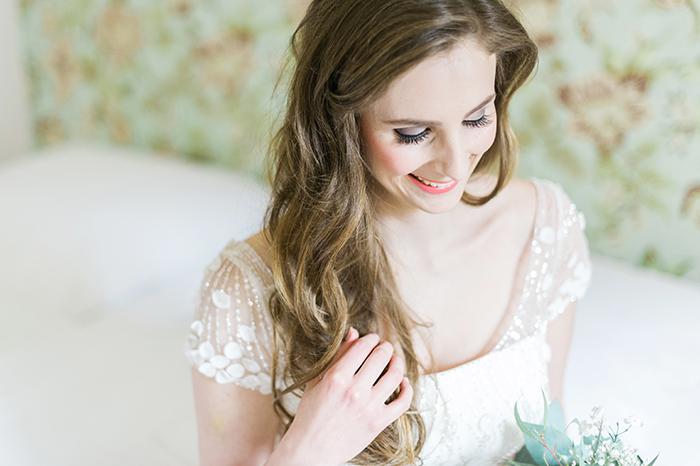 Braut (4)