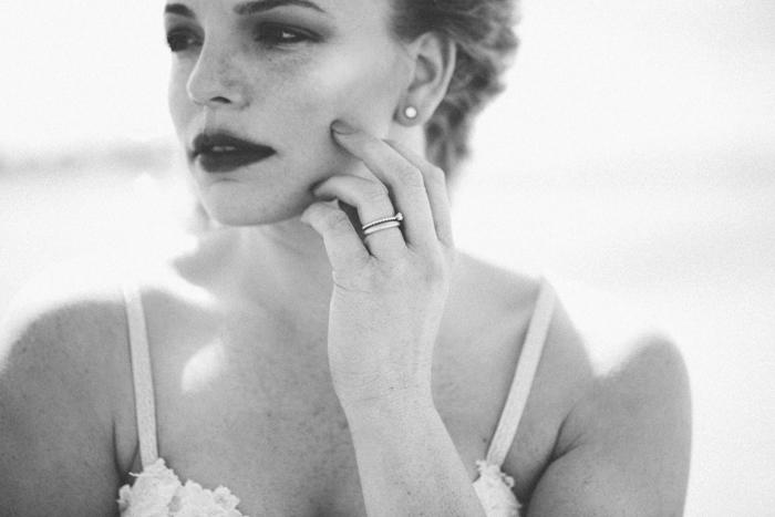 Braut Make-Up (4)