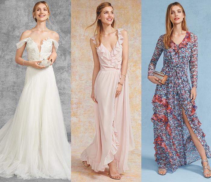 Brautkleid (5)