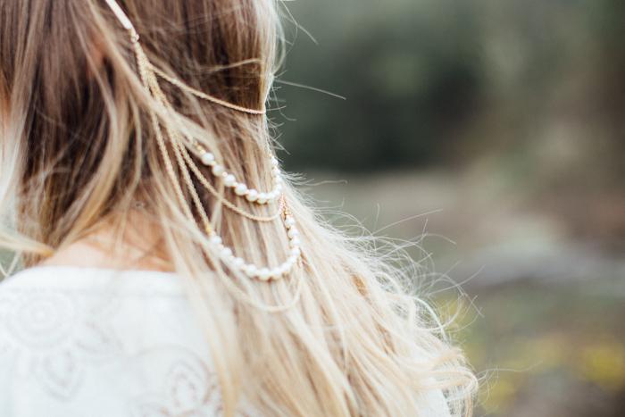 Brautkleid Hippie (10)