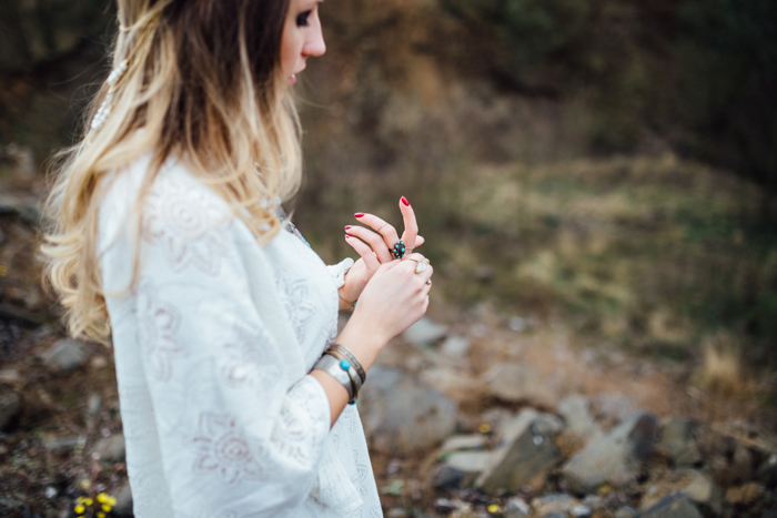 Brautkleid Hippie (18)