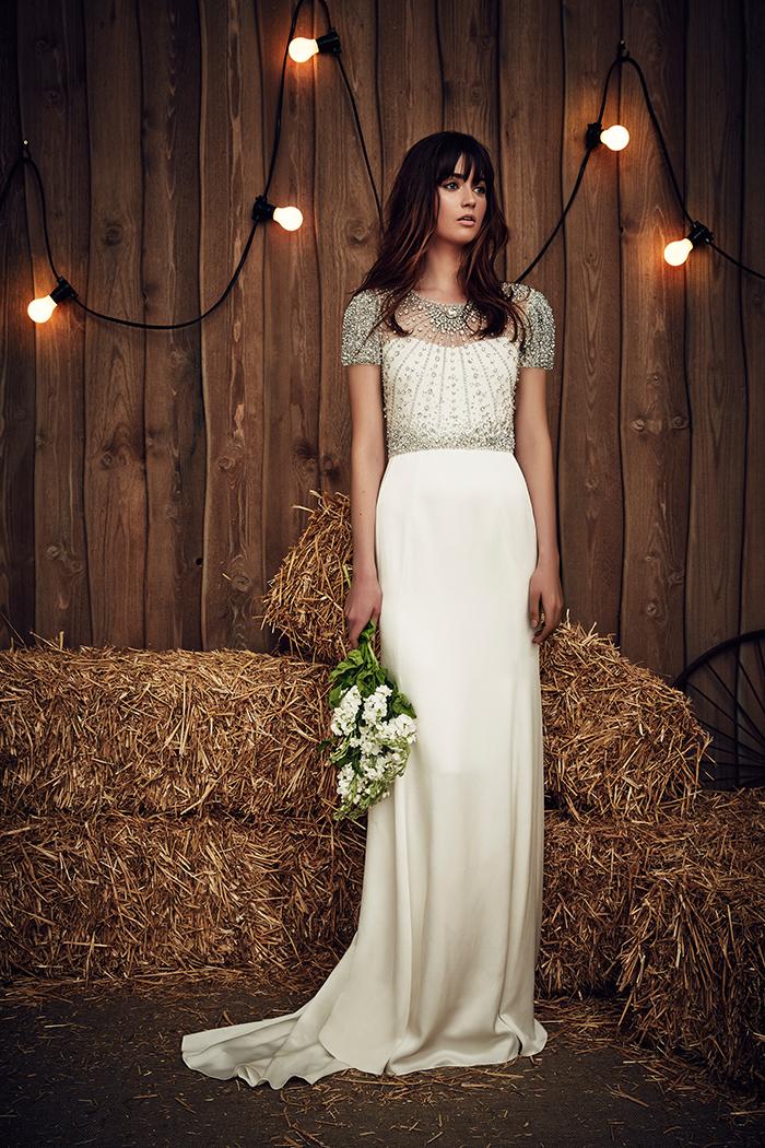 Brautkleid Jenny Packham (8)