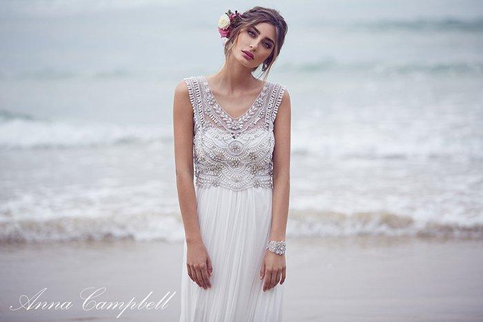 Brautkleid Koeln (1)