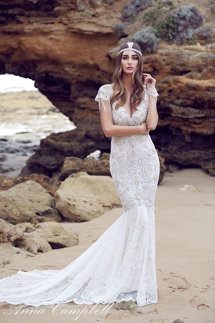 Brautkleid Koeln (10)