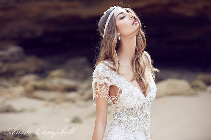 Brautkleid Koeln (12)