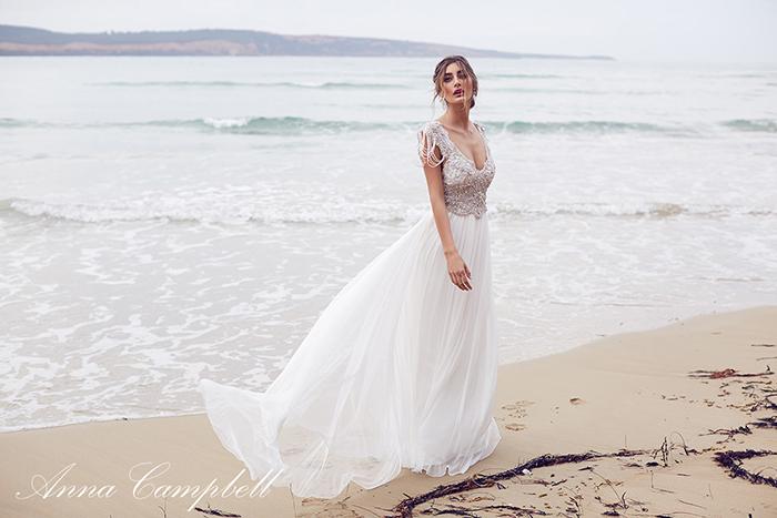 Brautkleid Koeln (7)