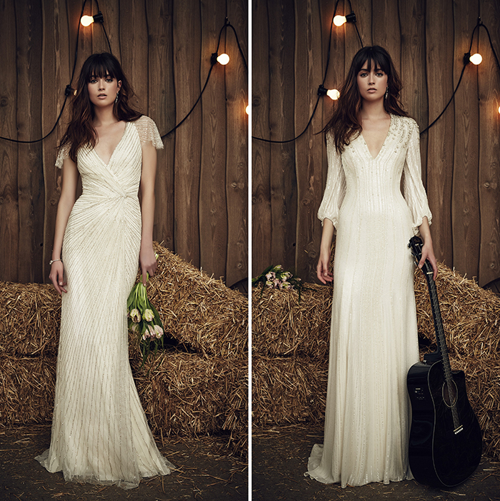 Brautkleid Luxus (1)