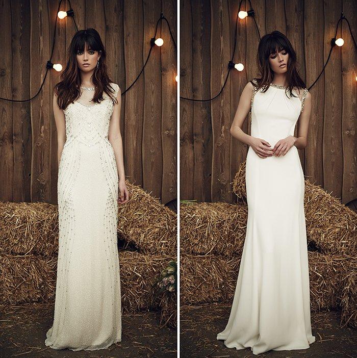 Brautkleid Luxus (2)